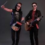 Promo The Medley Boys Medley Duo London