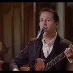Promo Tom Clarke Singer Guitarist West Sussex