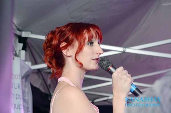 Promo Bella Diva  Warwickshire
