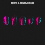 Promo Tritts And The Numbers  Essex