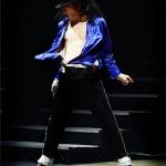 Promo (Michael Jackson) Triumph Michael Jackson Tribute Welwyn, Hertfordshire