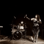 Promo Rio Quartet Bossa Nova & Smooth Latin Jazz Quartet London
