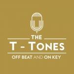 Promo The T-Tones  Suffolk