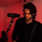 Promo Greg Acoustic Singer Guitarist Peterborough