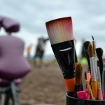 Promo Face Painters Face Painting UK Wide