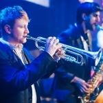 Promo The Vibe Function Band Watford, Hertfordshire