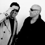 Promo Velodrome Rock, Indie, Pop & Soul Trio West Midlands