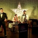 Promo Vintage Jukebox  North Yorkshire