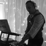 Promo DJ Pure  Swansea