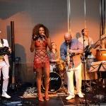 Promo Carnival Do Brazil Brazillian Band London