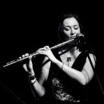 Promo Viva La Sax Solo Saxophonist Liverpool, Merseyside