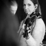 Promo Calithea String Quartet String Quartet London
