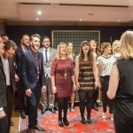 Promo Vocally Bespoke Contemporary and Modern Choir London