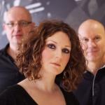 Promo Party Nights Rock & Pop Trio Cheshire