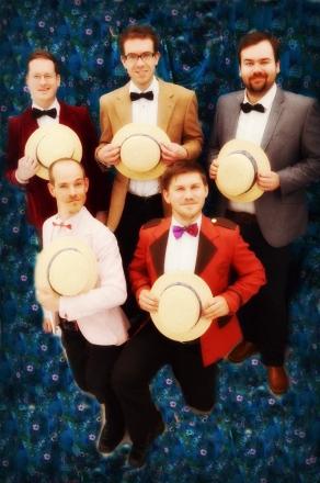 Promo Wax Lyricals  Worcestershire