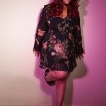 Promo Holly J  Warwickshire