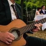 Review Wedding Devon
