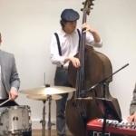 Video The 101 Trio  Surrey