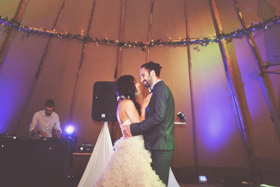 wedding DJs | wedding disco | dj for weddings