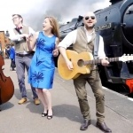 Video The Roamanced  Nottinghamshire