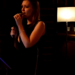 Video Jessie Rose Solo Singer With Tracks Northamptonshire