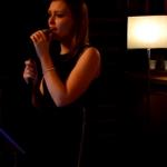 Video Jessie Rose  Northamptonshire
