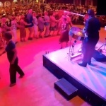 Video Gary Caribbean Steel Drums  Buckinghamshire