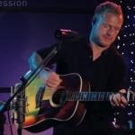 Video John Paul Singer Guitarist Stoke On Trent, Staffordshire