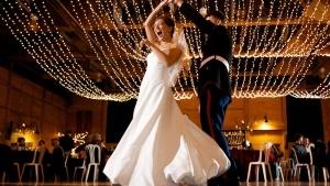 Cómo hacer tu boda más divertida