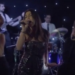Video Pop Life Function Band London