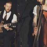 Video The Blue Jeans Vintage Skiffle Band East Sussex