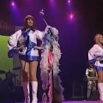 Video (ABBA) ABBA Authentic Abba Tribute Band Essex
