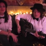 Video Acoustic Avenue  Leicestershire