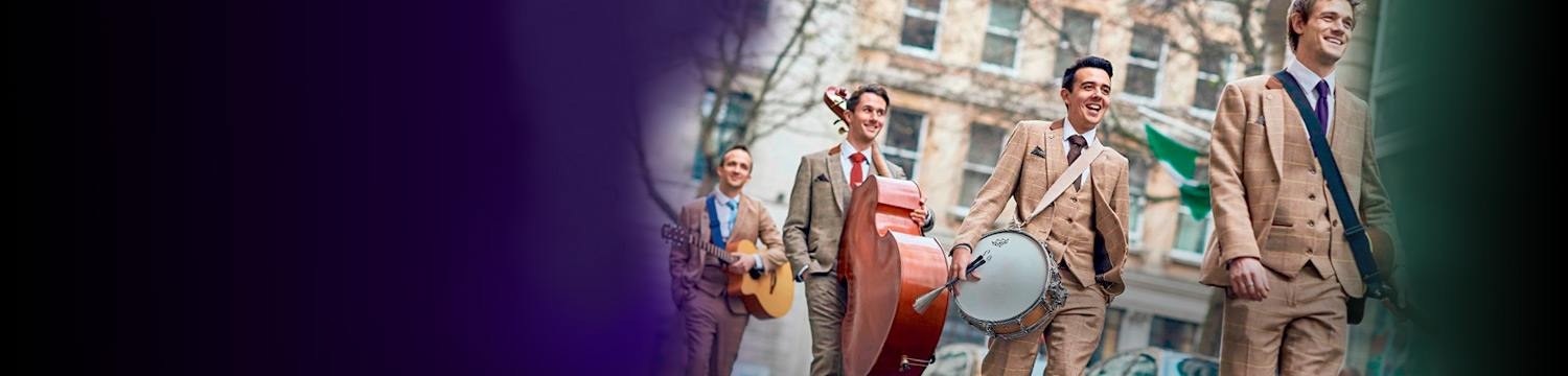 acoustic bands for hire - acoustic wedding bands - acoustic duos