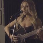 Video Acoustic Abi Solo Singer Guitarist Sutton Coldfield, West Midlands