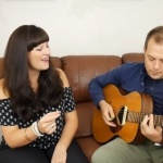 Video Acoustic Soul Club Acoustic Duo Ashton-Under-Lyne, Greater Manchester