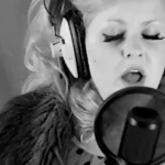 Video (Adele) Ultimate Adele Adele Tribute Act West Yorkshire