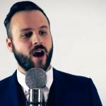 Video Aint Misbehavin Swing/Jazz Duo Kent