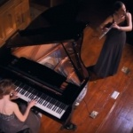 Video Allegro  Rhondda Cynon Taf