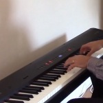 Video Andrew E  Glasgow