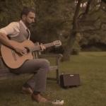 Video Andy Cherry  Hertfordshire