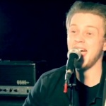 Video Astrix Rock and Pop Trio Lancashire