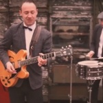 Video The Bailtones Rock n Roll Swing Band Leeds, West Yorkshire