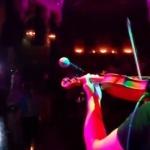 Video The Blazing Ceilidh Ceilidh Band Edinburgh