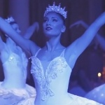 Video Ballet Dancers Ballet Dancers London