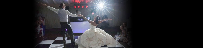 black and white dance floor dance floor hire west yorkshire