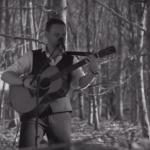 Video Blake Taylor  Lancashire