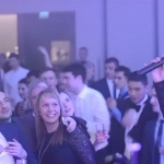 Video The Blakes Function Band Cheshire