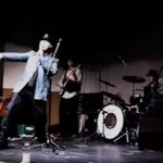 Video Blue Note Mitch and The Red Hot Jacks Jazz, Swing & Jive plus Ska, Soul & Rock 'n' Roll! West Yorkshire