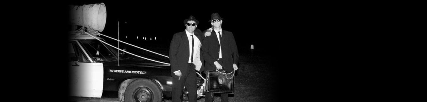 The blueprint blues brothers blues brothers tribute act blues brothers the blueprint blues brothers blues brothers tribute act staffordshire malvernweather Image collections